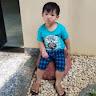 Wong Deso