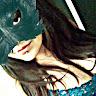 Randee Keil's profile image