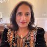 Priya Trauber