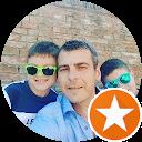 Immagine del profilo di Razvan