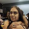 SATURNO MUDANÇAS Autor de Saturno Mudanças