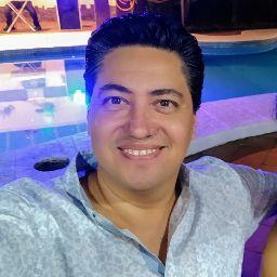 Carlos Callaú