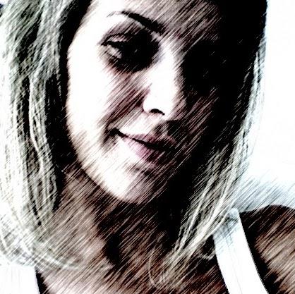 Sarah Palazzo's avatar