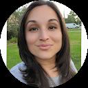 Silvana Martinez