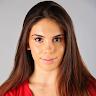 Alyssa Foglia's avatar