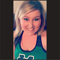 Shawna Machado's profile image