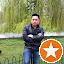 Zhixiong Huang