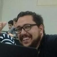 Alan Oliveira de Quadros