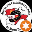 Asociación Castellano Leonesa de Mototurismo