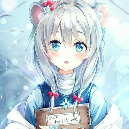 Info Animes's avatar