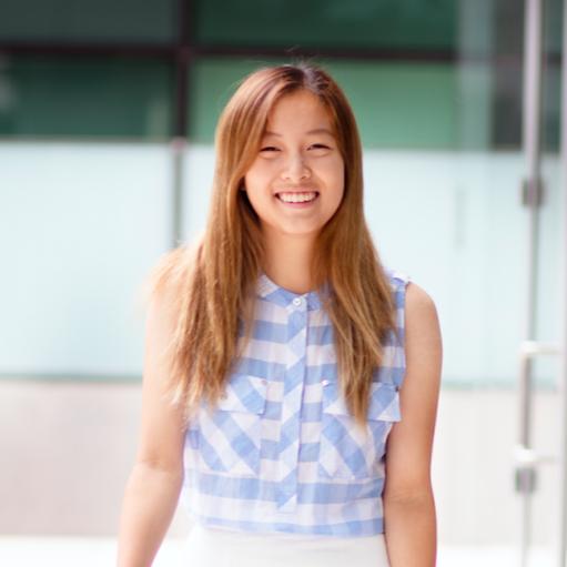 Carleen Li
