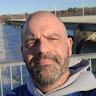 William Sabol's profile image