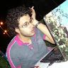 User image: mohamed hassan