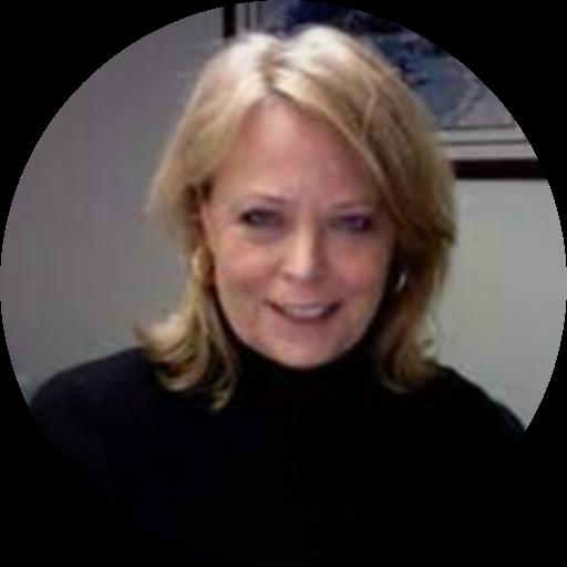 Debbie Briant