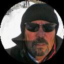 Mike K.,theDir