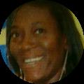 Cassandra M. Austin