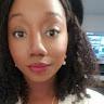 Baby Girl's profile image