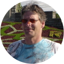 Francois J.,LiveWay