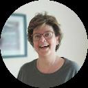 Dominique Studer