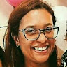 Sabrine Gomes