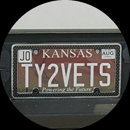 TY2VETS
