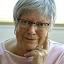 Ingrid Heike