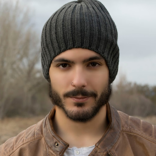 Antonio Fernandez Hernandez avatar