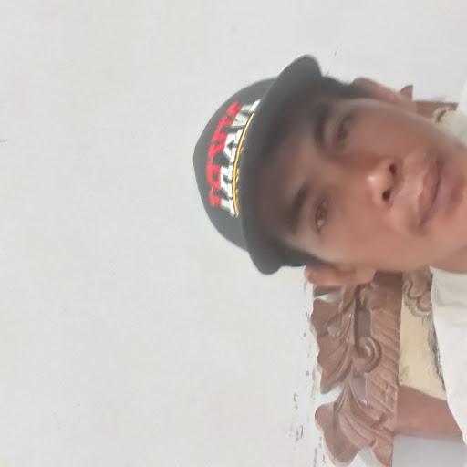 anasupriyana ana