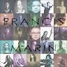 Francis Marin's profile image