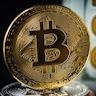bitcoin private key hack
