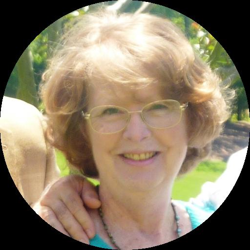 Kathy Kalt