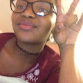 Kayla Fields's profile image