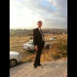 Abdullah ORHAN