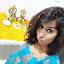Diksha Achari