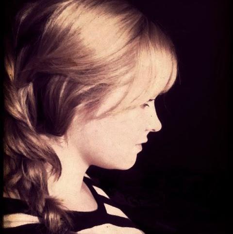 Kira St.'s avatar