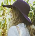 Madalyn Smith's profile image