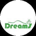 DREAMS C.E.I. Ecológico y en inglés