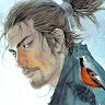 Vanuato Musashi