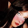 Maggie Hokanson's profile image