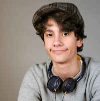 Profile picture of Mason Robert