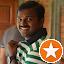 Ramanathan Murugappan