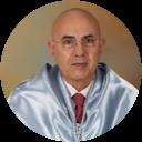 José Luis de las Heras Santos
