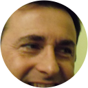 Cosimo M. Avatar