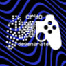 cryodegenarate gaming's profile image