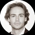Image du profil de octave fishing Global fishing