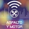 Asfalto y Motor Vía Radio