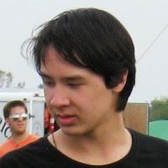Sebastian Hadley-Ives