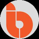 Blip Interactive