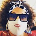 Mellissa Renes's profile image