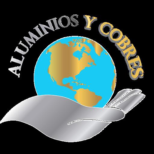 ALUMINIOSYCOBRES PEREIRA